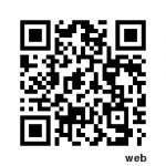 Adresse mail du club dans conseils flashcode.png-150x150