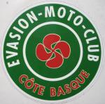 logo vert transparent